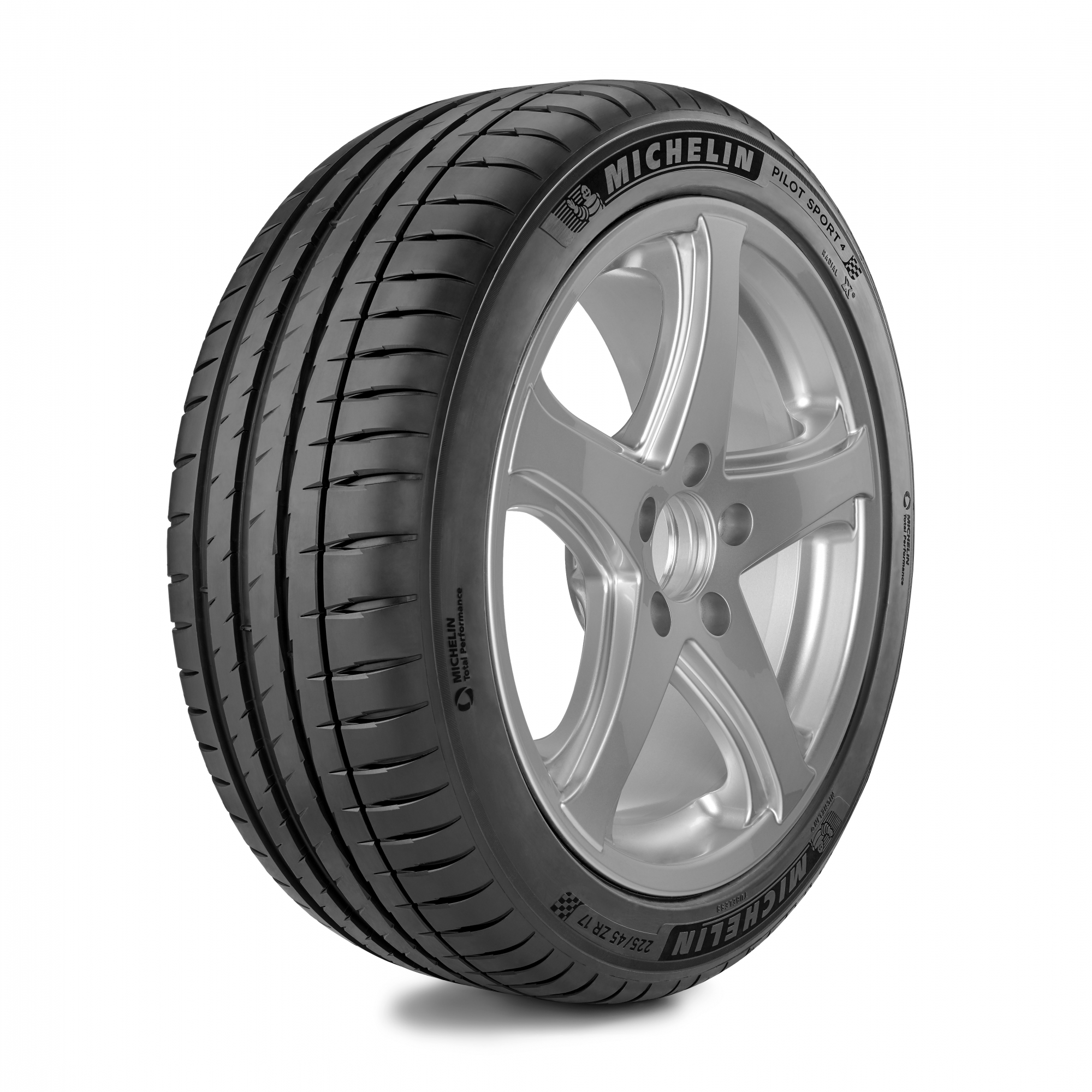 the threadway tire company The treadway tire company in lima, ohio is faced with rather difficult times these difficulties however are not due to lack of work with a down recession, or concerned with too much demand and not enough capacity to fill it.